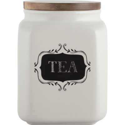Creative Tops Stir It Up Storage Jar Tea