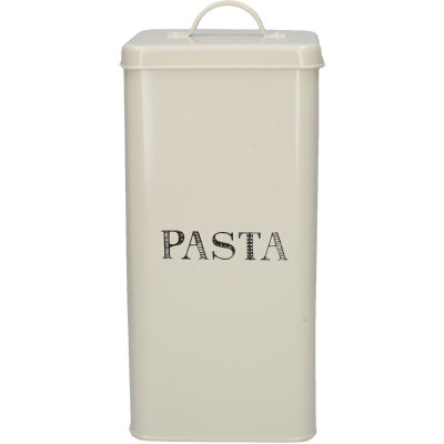 Creative Tops Stir It Up Storage Tin Pasta