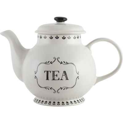 Creative Tops Stir It Up Teapot