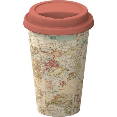 Creative Tops Travel Mugs Travel Mug Atlas