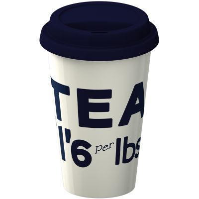 Creative Tops Travel Mugs Travel Mug Tea