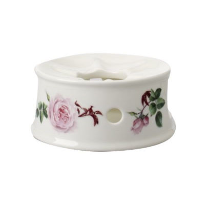 David Austin Roses  English Rose Tea Warmer English Rose