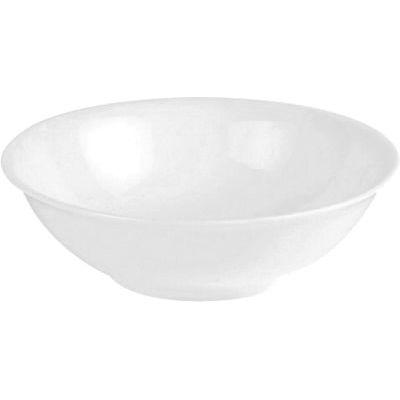 DPS Tableware Connoisseur Fine Bone China Retail  Cereal Bowl 16cm