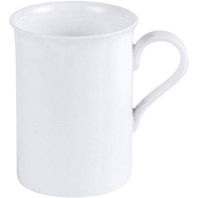 DPS Tableware Connoisseur Fine Bone China Retail  Coffee Mug 0.3L