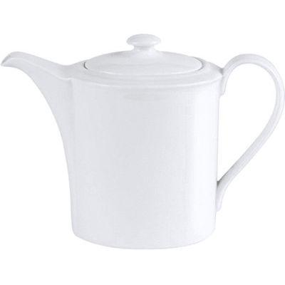 DPS Tableware Connoisseur Fine Bone China Retail  Coffee Pot 1L