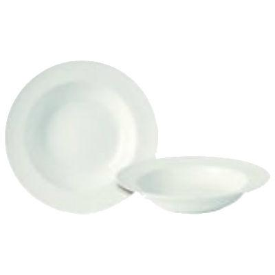 DPS Tableware Connoisseur Fine Bone China Retail  Traditional Pasta Bowl 27.5cm