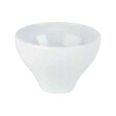 DPS Tableware Porcelite Standard Vitrified Porcelain Verona Bowl 0.11L