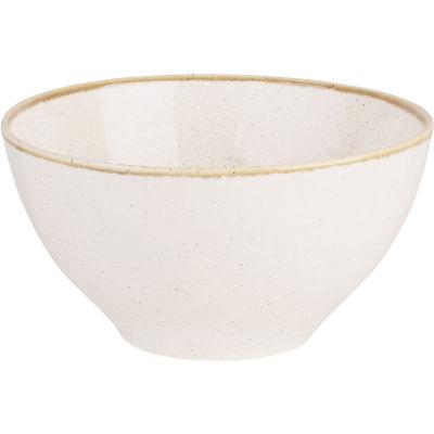 DPS Tableware Seasons Finesse Bowl 16cm Oatmeal Cream