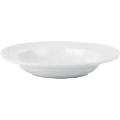 DPS Tableware Simply Vitrified Porcelain Retail Pasta Plate 27cm