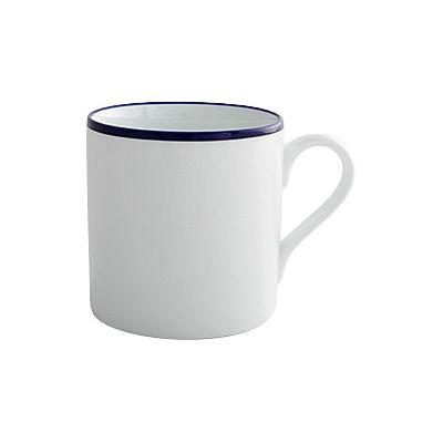Fairmont and Main Canteen Mug