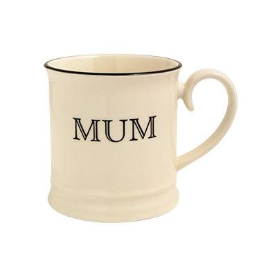 Fairmont and Main Quips & Quotes Mug Mum