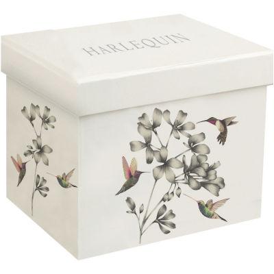 Harlequin Mug Amazilia Opal