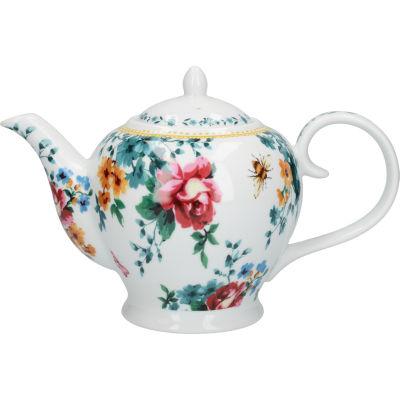 Katie Alice Bohemian Spirit Teapot