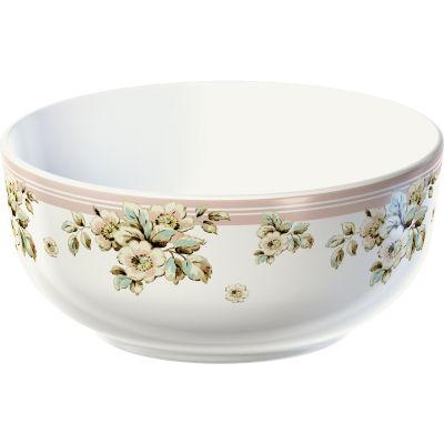 Katie Alice Cottage Flower Cereal Bowl