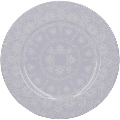 Katie Alice Wild Apricity Side Plate Lace