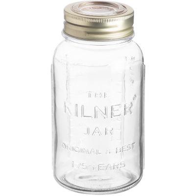 Kilner Home Preserving Jars Kilner Anniversary Preserve Jar 0.75L