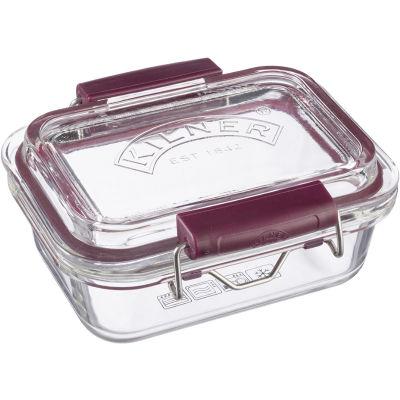 Kilner Home Preserving Jars Kilner Fresh Storage Box 0.35L