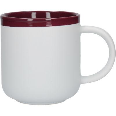La Cafetiere Barcelona Collection Barcelona Latte Mug Plum