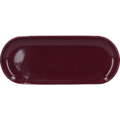 La Cafetiere Barcelona Collection Barcelona Serving Tray Plum