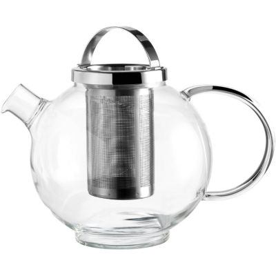 La Cafetiere Core Collection Darjeeling Teapot Large