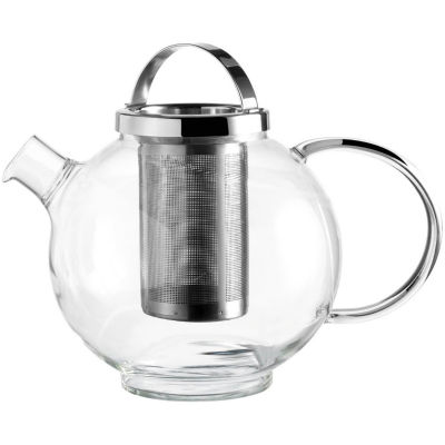 La Cafetiere Core Collection Darjeeling Teapot Small