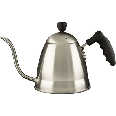 La Cafetiere Edited Collection Pouring Kettle Gooseneck