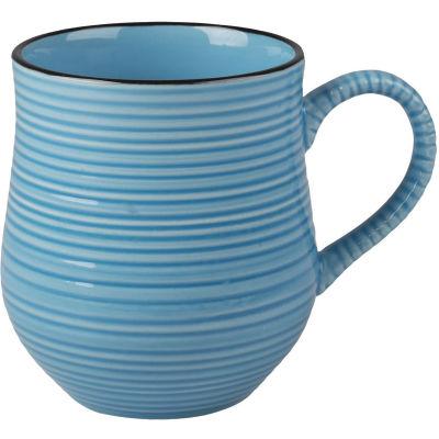 La Cafetiere Core Collection La Cafetiere Mug Blue Bright