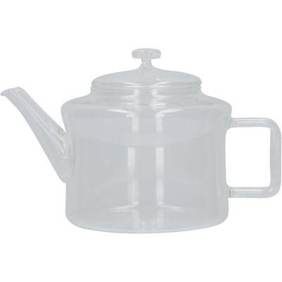 La Cafetiere Core Collection Matcha Glass Teapot