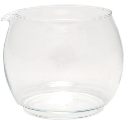 La Cafetiere Core Collection Origins Le Teapot Replacement Beaker Large