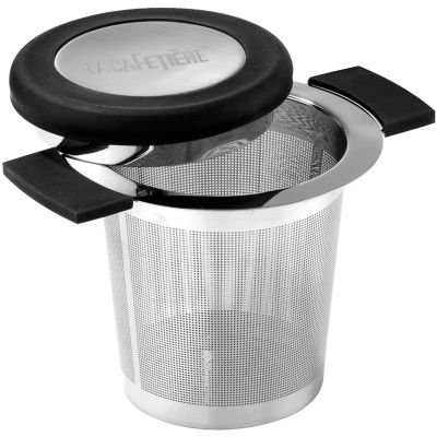 La Cafetiere Core Collection Tea Filter Basket