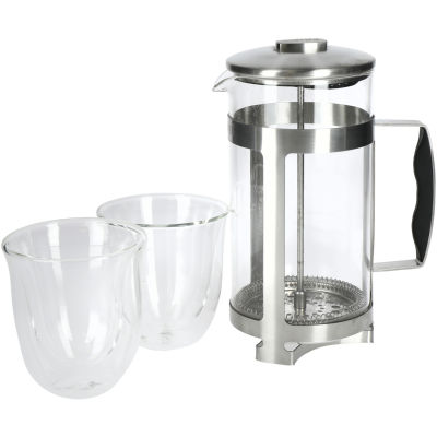 La Cafetiere Gift Set Collection Gift Set Trieste