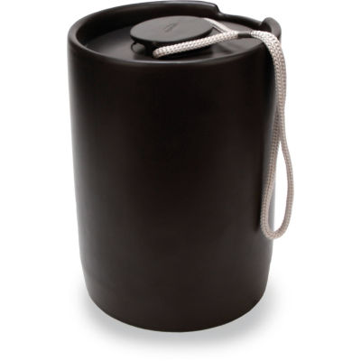 La Cafetiere Seattle Collection Seattle Ceramic Coffee Canister