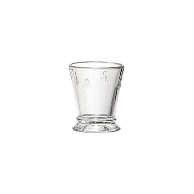 La Rochere Bees Shot Glass