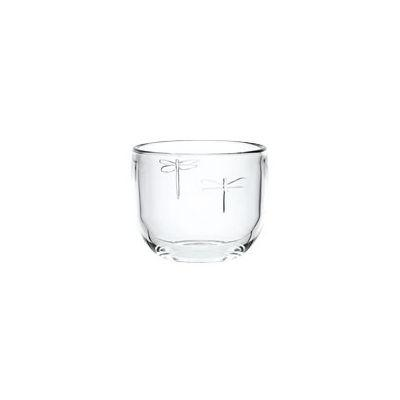 La Rochere Libellule Shot Glass