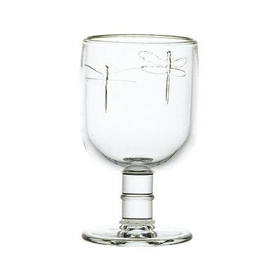 La Rochere Libellule Water Glass