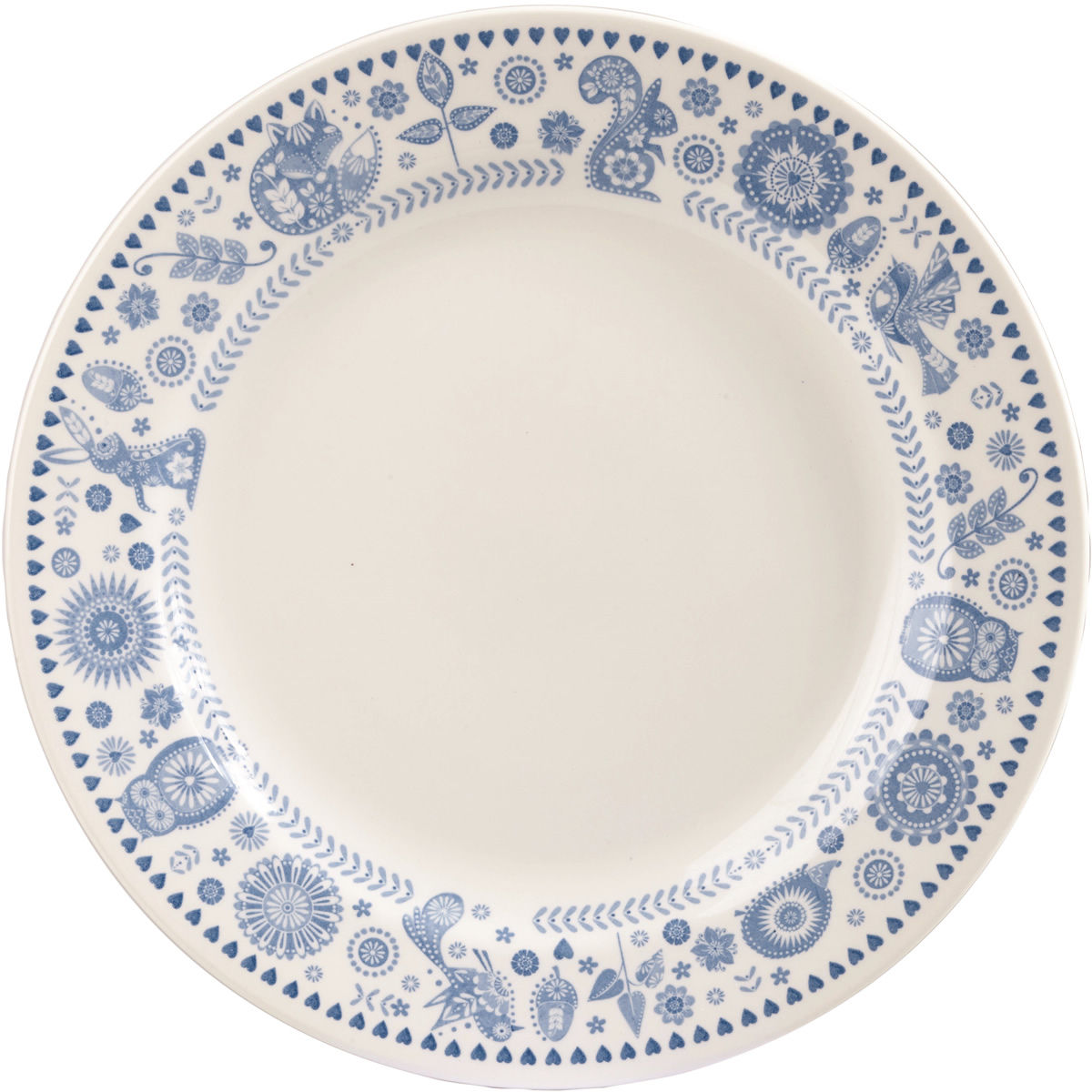 Caravan Trail Penzance Dinner Plate Border 26cm  sc 1 st  Louis Potts & Caravan Trail Penzance Dinner Plate Border 26cm | Louis Potts