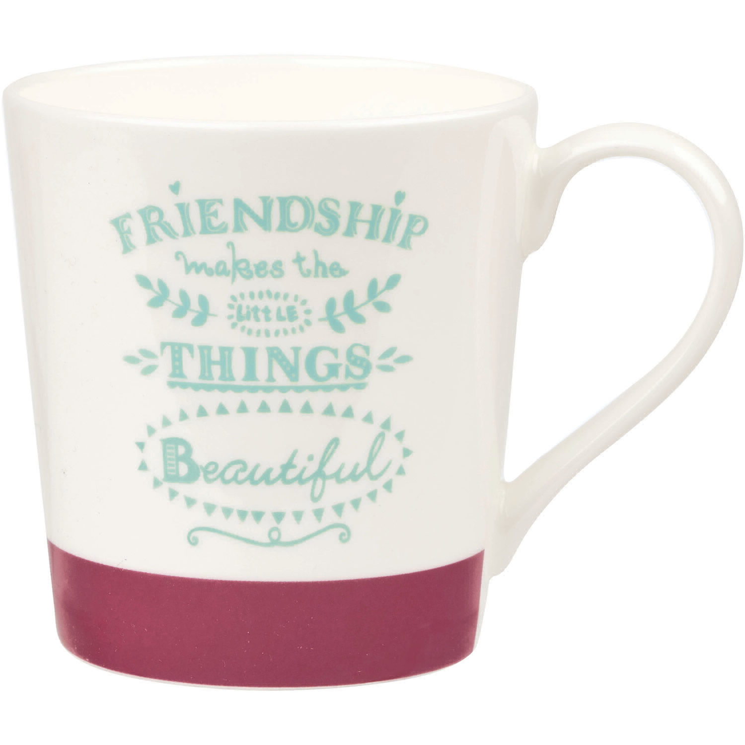 Quotes About Tea And Friendship Friendship Quote Mugs Friendship Mug Gin Vodka Best Friend Gift