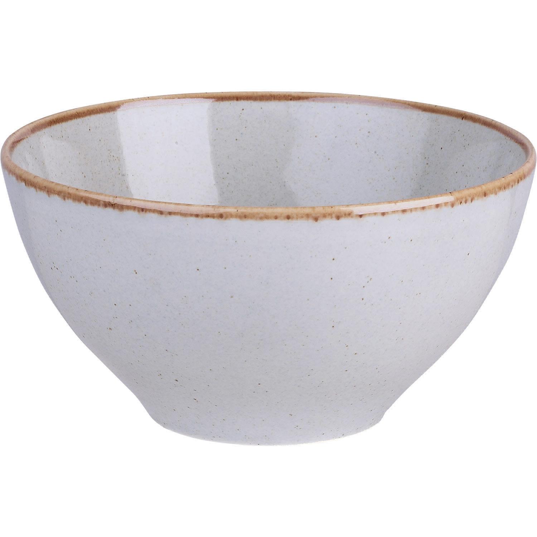 DPS Tableware Seasons Finesse Bowl 16cm Stone Grey  sc 1 st  Louis Potts & DPS Tableware Seasons Finesse Bowl 16cm Stone Grey | Louis Potts