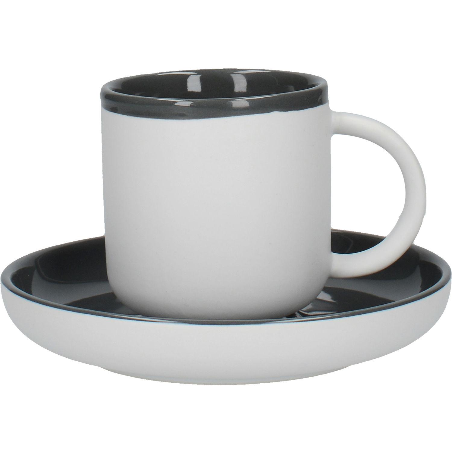 Mugs, Cups & Saucers | South Africa Yuppiechef