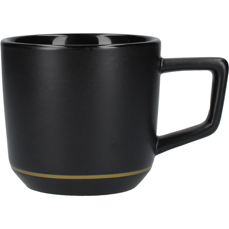 Collection Black Medium Edited Mug Matt La Cafetiere 5RcS4jLq3A