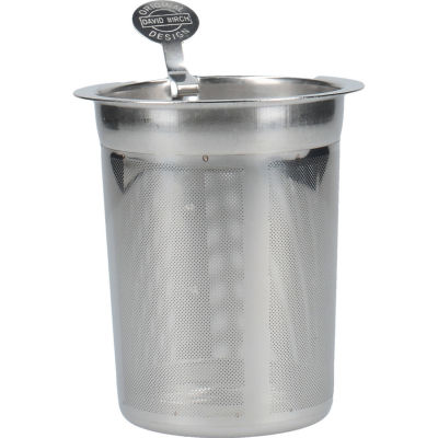 London Pottery Farmhouse Filter 4-Cup Spare Filter