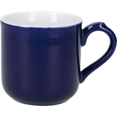 London Pottery Farmhouse Filter Mug Farmhouse Cobalt Blue