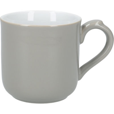 London Pottery Farmhouse Filter Mug Farmhouse Grey