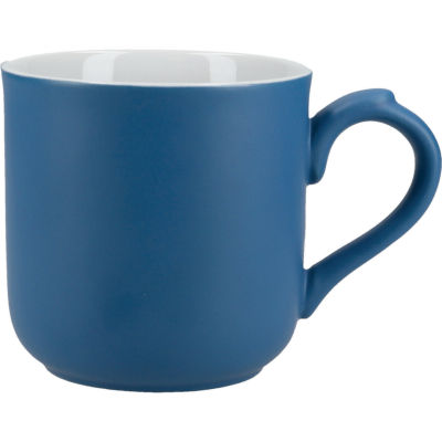 London Pottery Farmhouse Filter Mug Farmhouse Nordic Blue