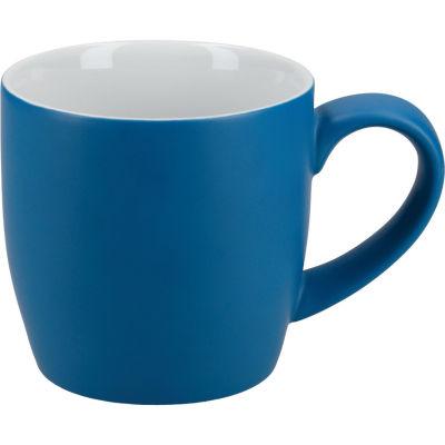 London Pottery Globe Mug Nordic Blue