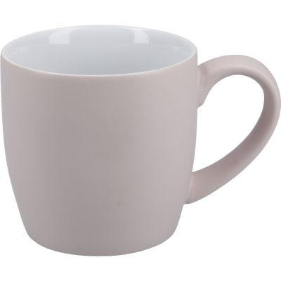 London Pottery Globe Mug Nordic Pink
