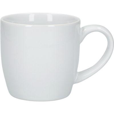 London Pottery Globe Mug White