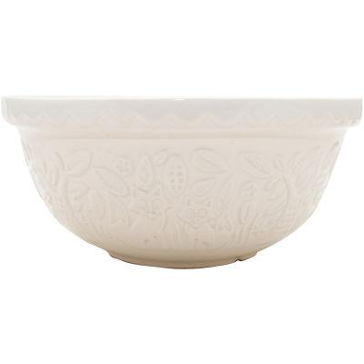 Mason Cash In The Forest Mixing Bowl 29cm Fox