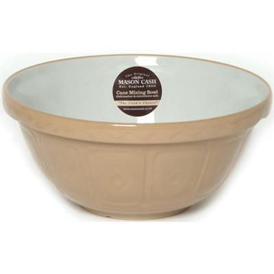 Mason Cash Original Cane Collection Mixing Bowl 24cm
