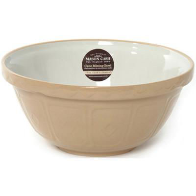 Mason Cash Original Cane Collection Mixing Bowl 29cm